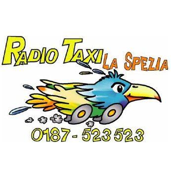 Radio Taxi La Spezia